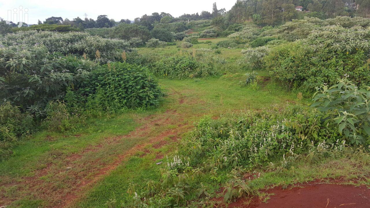 Rumuruti - 2000 Acres Arable Land Available For Long Lease | Land & Plots for Rent for sale in Rumuruti Township, Laikipia, Kenya