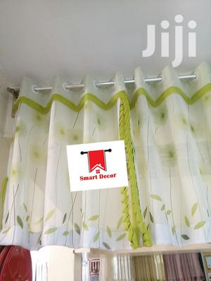 Classy Kitchen Curtains | Home Accessories for sale in Nairobi, Nairobi Central