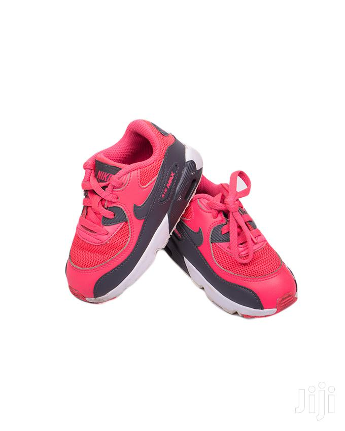 Nike Baby Girl Shoes | Children's Shoes for sale in Mountain View, Nairobi, Kenya