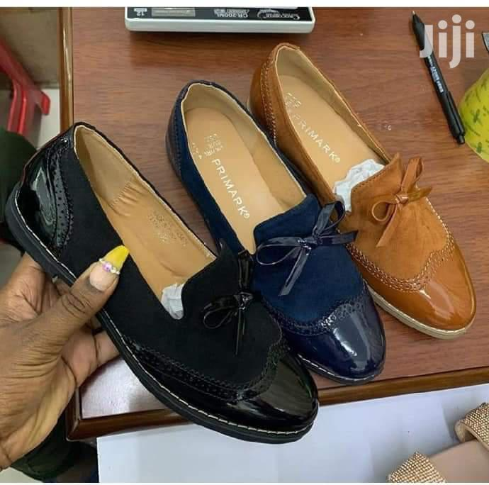 Ladies Flat Shoes(37_41) | Shoes for sale in Nairobi Central, Nairobi, Kenya