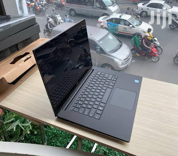 New Laptop Dell Latitude E5530 4GB Intel Core i5 HDD 500GB | Laptops & Computers for sale in Nairobi Central, Nairobi, Kenya