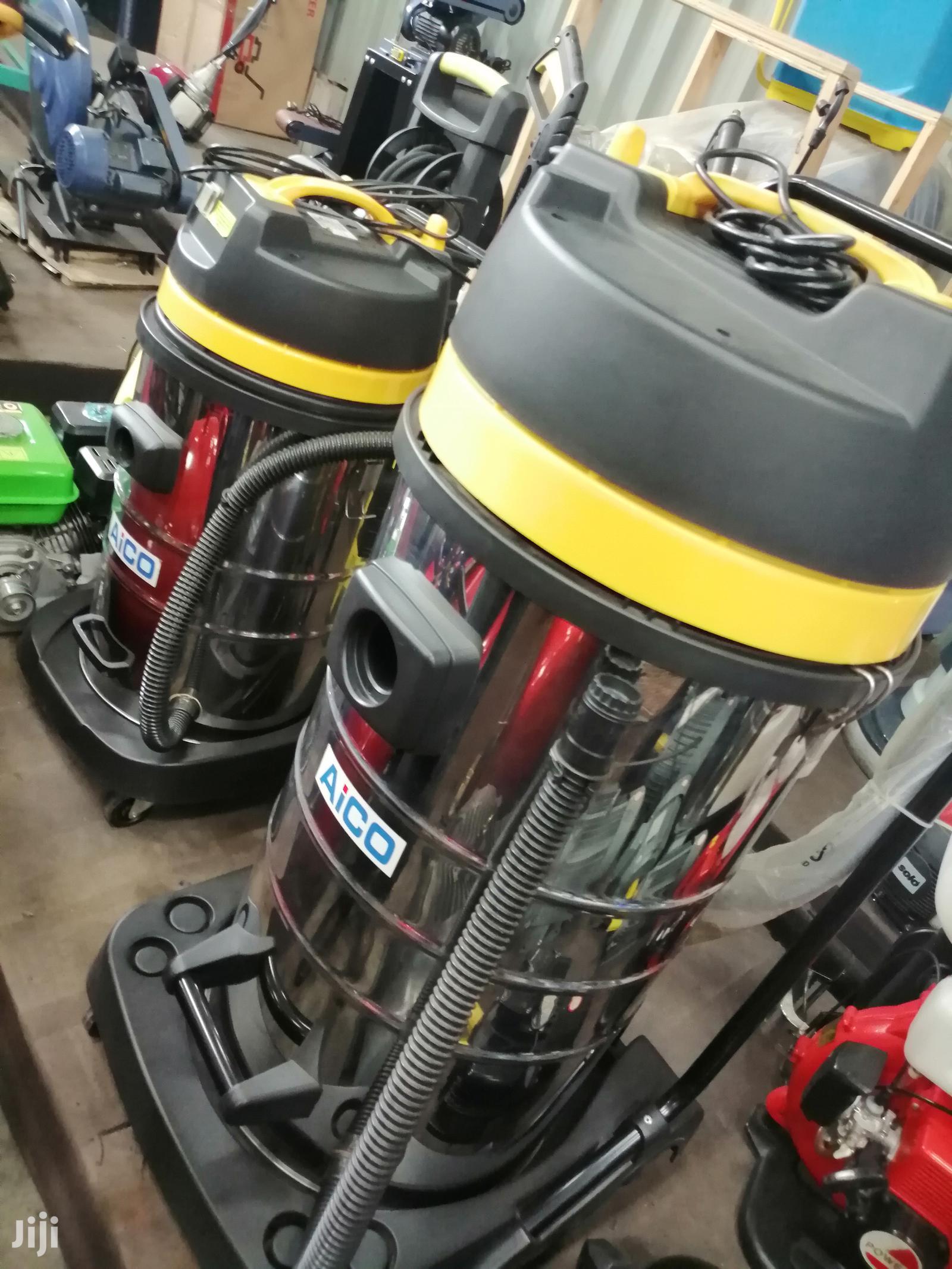 Wet And Dry Vacuum Cleaner | Home Appliances for sale in Embakasi, Nairobi, Kenya