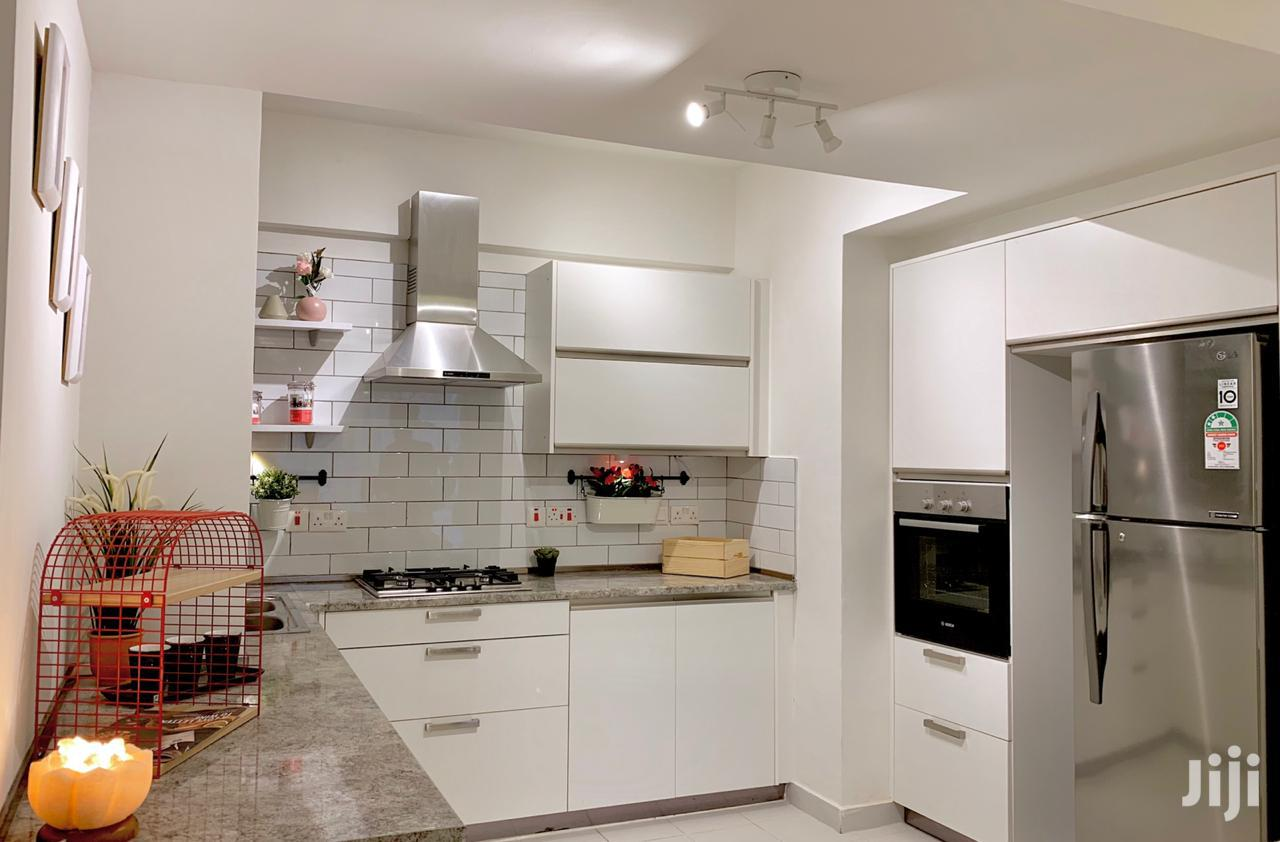 3bedroom Apartment All Ensuite | Houses & Apartments For Rent for sale in Lavington, Nairobi, Kenya