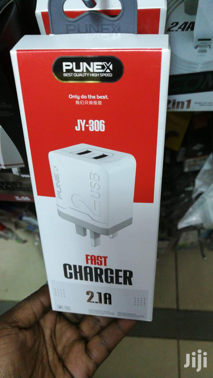 Fast Charger | Accessories for Mobile Phones & Tablets for sale in Nairobi Central, Nairobi, Kenya