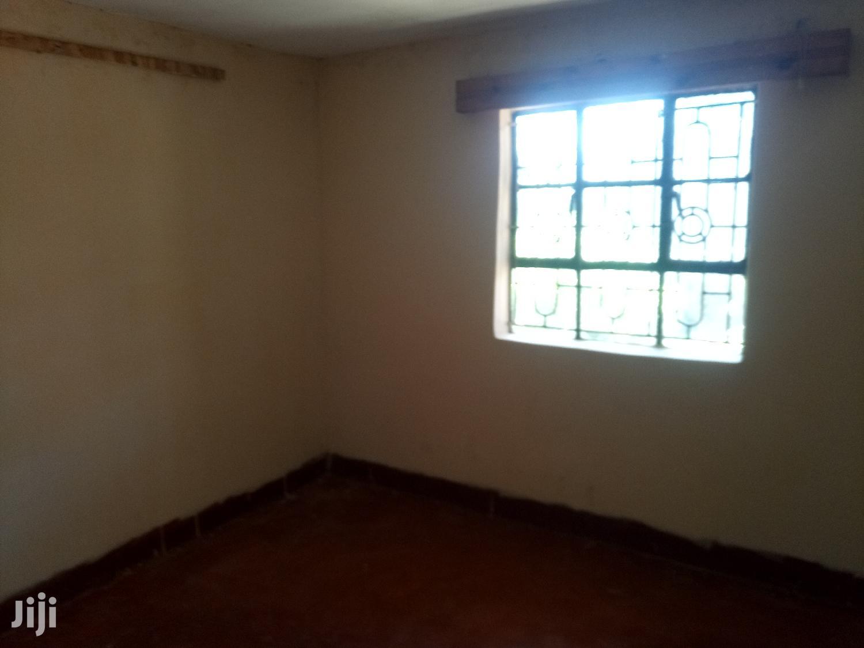 2 Bedroom For Rent