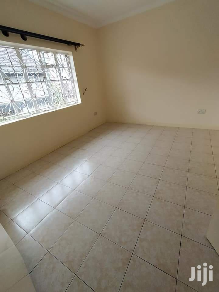 Archive: To Let 4bdrm With Dsq Stand-alone At Kilimani Nairobi