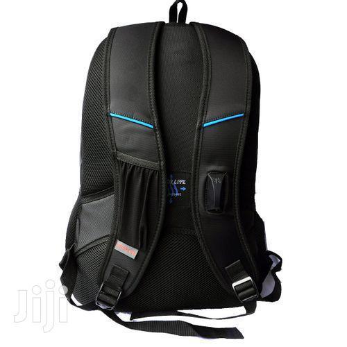 Color Life Backpack | Bags for sale in Nairobi Central, Nairobi, Kenya