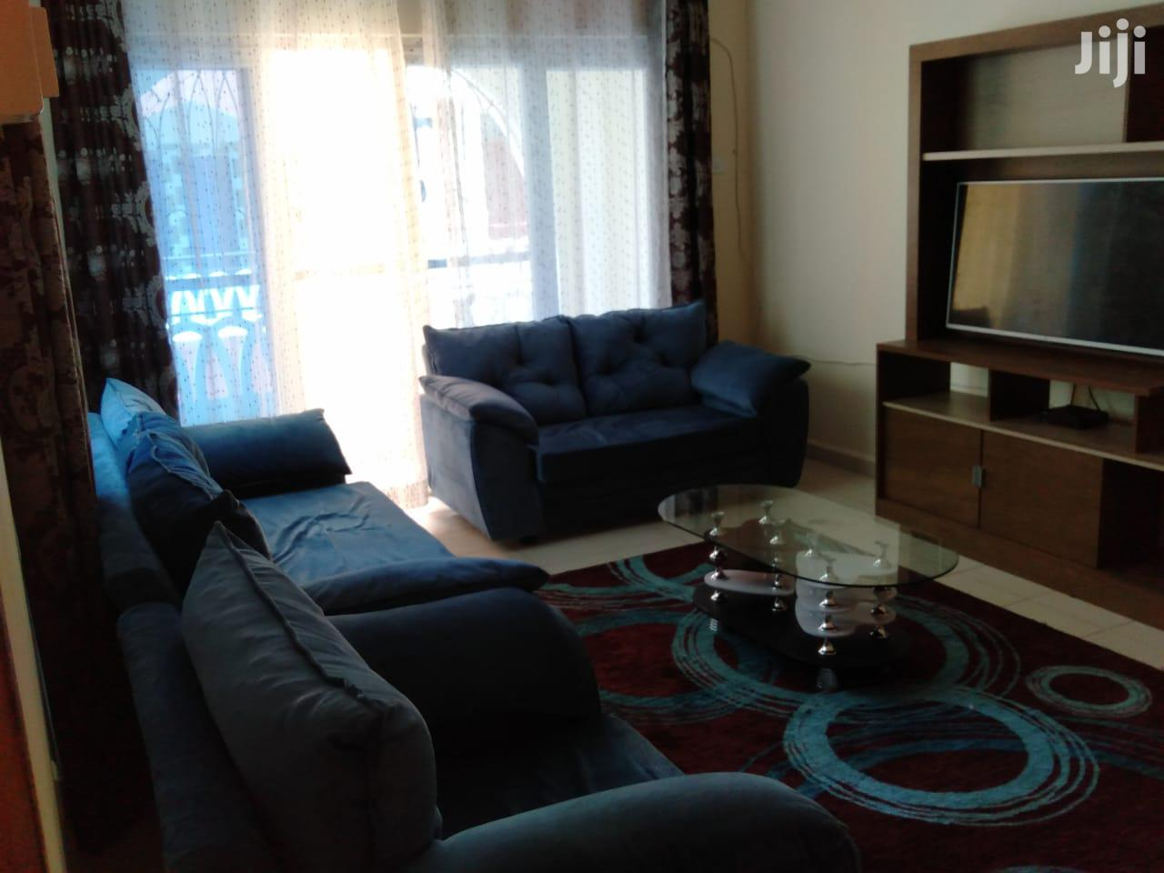 A Three Bedroom Fully Furnished Apartment | Houses & Apartments For Rent for sale in Mtwapa, Kilifi, Kenya