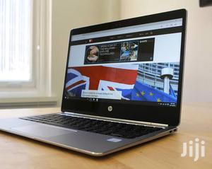 New Laptop HP EliteBook Folio 9480M 8GB Intel Core I5 SSD 500GB | Laptops & Computers for sale in Nairobi, Nairobi Central
