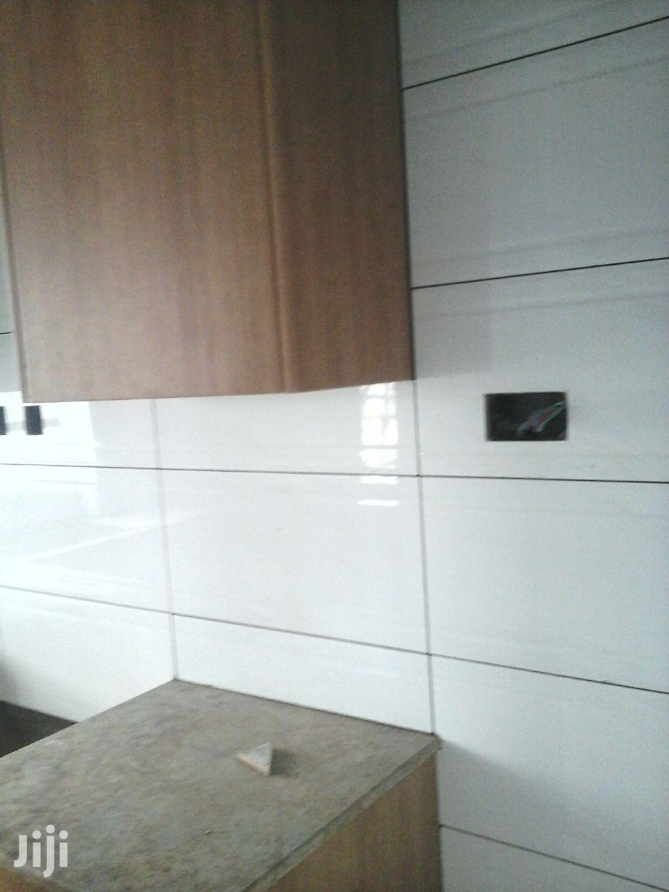 Tiles Fixing Expert | Building & Trades Services for sale in Runda, Nairobi, Kenya