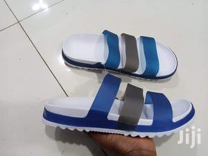 Men Slides/Slip Ons | Shoes for sale in Nairobi, Nairobi Central
