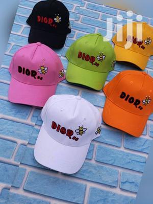 Latest Designer Baseball Caps   Clothing Accessories for sale in Nairobi, Nairobi Central