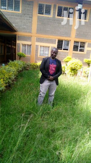 John Gatera Watene | Driver CVs for sale in Laikipia West, Rumuruti Township