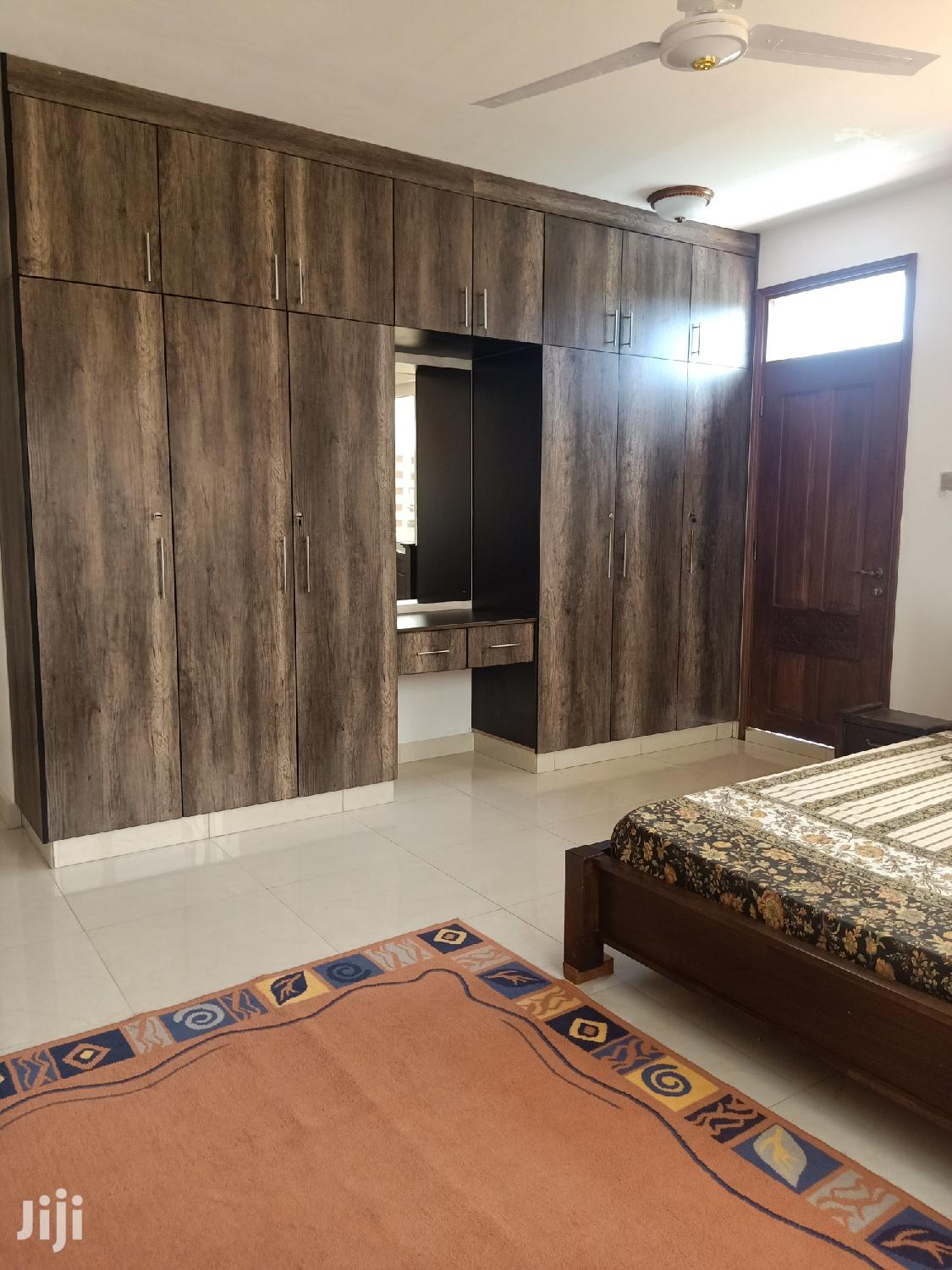 Luxy Town House On Sale At Utange Mombasa | Houses & Apartments For Sale for sale in Kisauni, Mombasa, Kenya