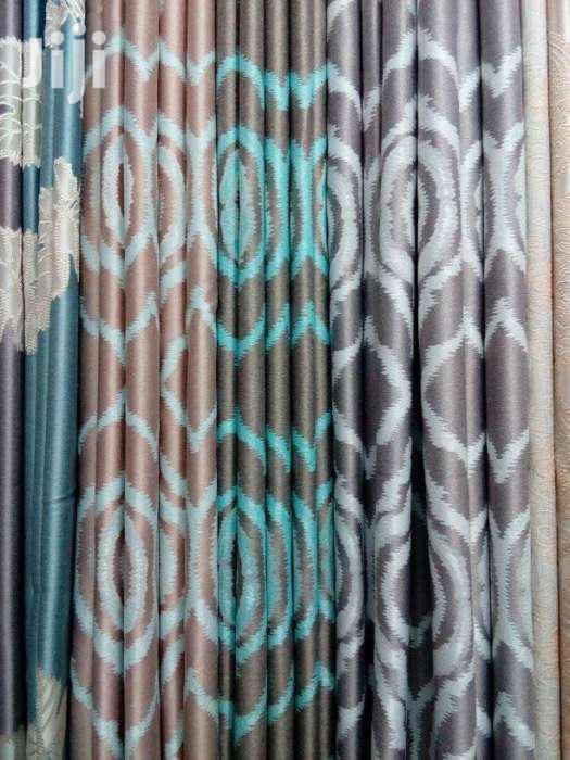 Curtains   Home Accessories for sale in Nairobi Central, Nairobi, Kenya