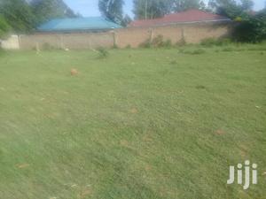 100×110 Land Near Mbig   Land & Plots For Sale for sale in Bungoma, Khalaba (Kanduyi)