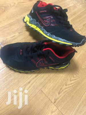 Good Quality Nike/Sport/Gym/Hiking Shoes on Offer
