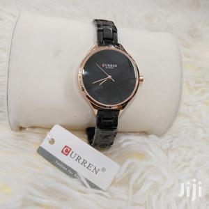 Curren Ladies Watches | Watches for sale in Nairobi, Nairobi Central