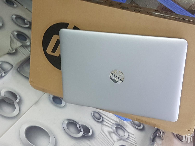 Laptop HP ProBook 440 G4 8GB Intel Core i5 HDD 500GB