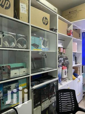 Prime Computer Shop For Sale | Commercial Property For Rent for sale in Nairobi, Nairobi Central