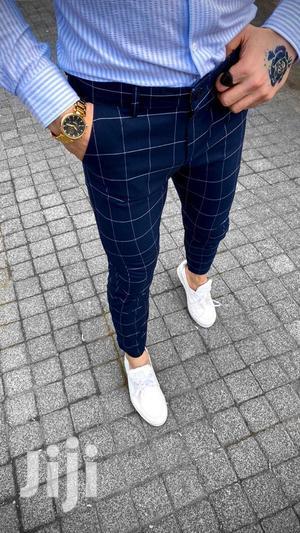 Original Turkey Pants Wholesale | Clothing for sale in Nairobi, Nairobi Central
