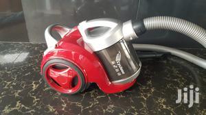 Saturn Vacuum Cleaner for Parts/Repair   Home Appliances for sale in Nairobi, Roysambu