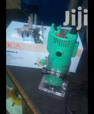 Trimmer Router | Electrical Hand Tools for sale in Nairobi, Nairobi Central