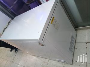 Mika Deep Freezer | Kitchen Appliances for sale in Nairobi, Nairobi Central