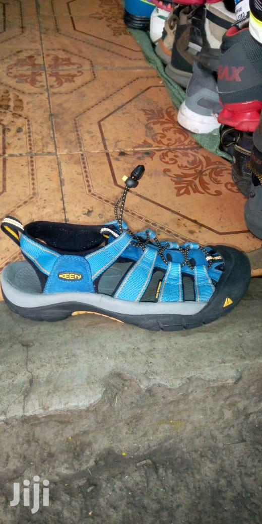 Keen Open Shoes For Sale in Ziwani