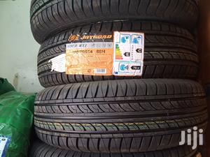 185/70R14 Brand New Joyroad Tires   Vehicle Parts & Accessories for sale in Nairobi, Nairobi Central