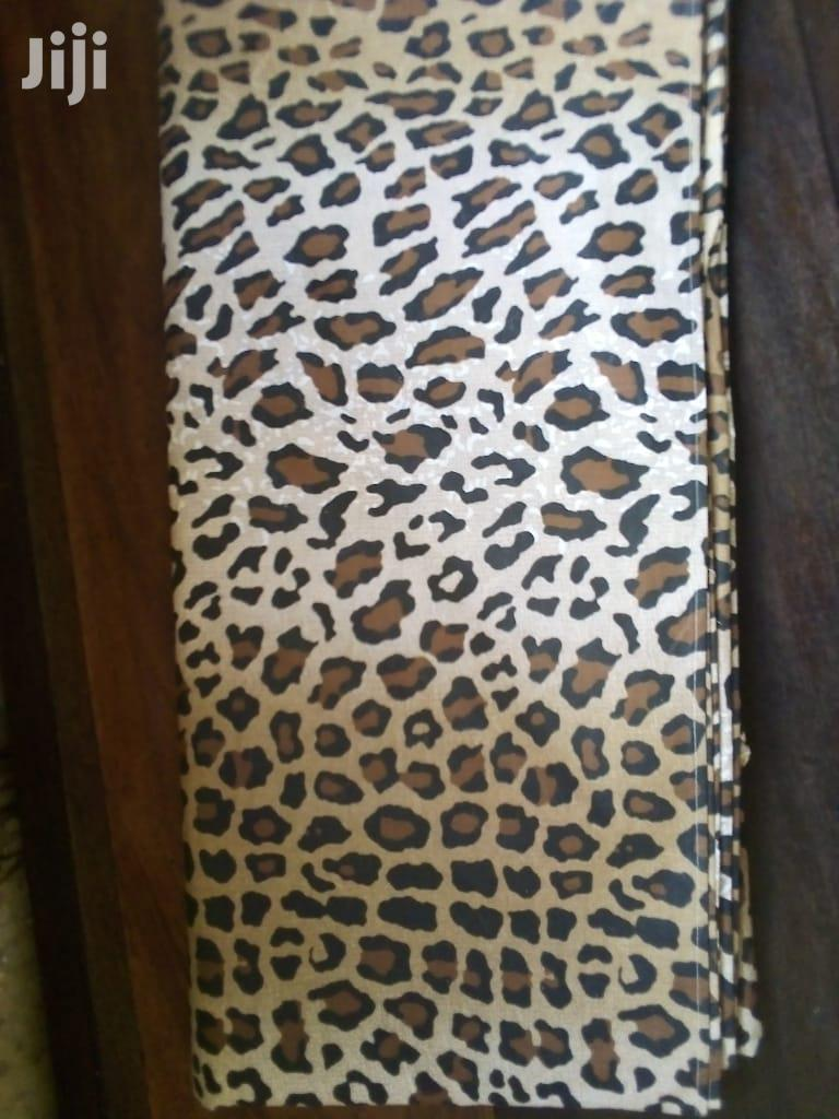 Bedsheets For Sale | Home Accessories for sale in Changamwe, Mombasa, Kenya