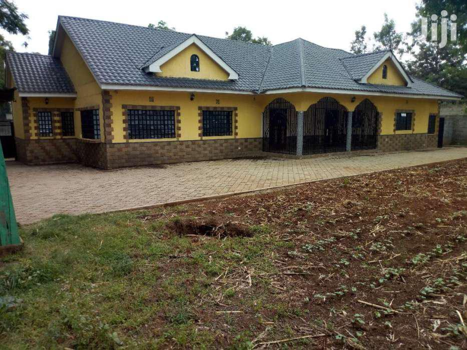 House For Sale In Nakuru 58 | Houses & Apartments For Sale for sale in London, Nakuru, Kenya