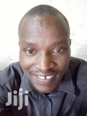 Sales Representative | Advertising & Marketing CVs for sale in Nyakach, Central Nyakach