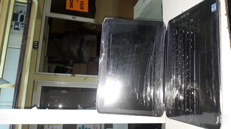 Laptop Dell Latitude E5430 4GB Intel Core i3 HDD 250GB | Laptops & Computers for sale in Nairobi Central, Nairobi, Kenya