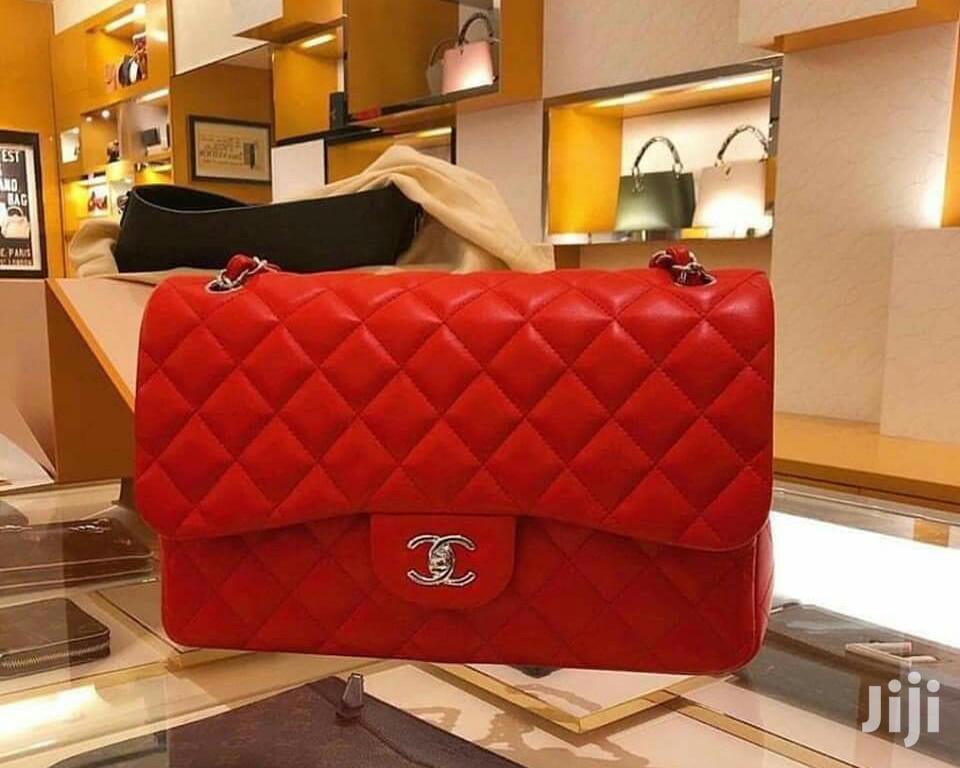 Archive: Gucci Sling Handbag