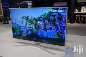 Samsung 43' Inch TV Is Up For Grabs