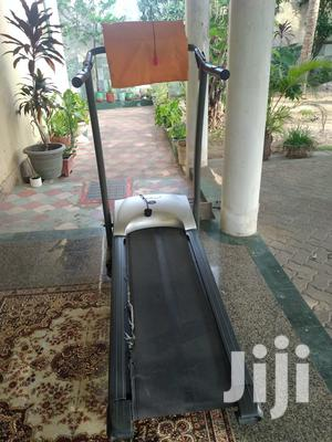 Treadmill Proteus Brand | Sports Equipment for sale in Mombasa, Tudor