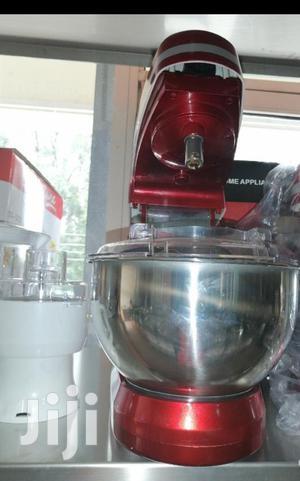 Dough Mixture | Restaurant & Catering Equipment for sale in Nairobi, Nairobi Central