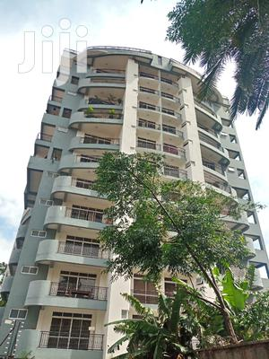 3bedroom PLUS Dsq Duplex To Let In Kilimani   Houses & Apartments For Rent for sale in Nairobi, Kilimani