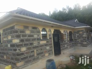 Bungalow House | Houses & Apartments For Sale for sale in Uasin Gishu, Eldoret CBD