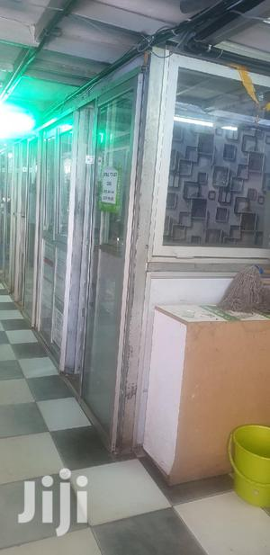 Stalls and Shops to Let Nairobi Cbd | Commercial Property For Rent for sale in Nairobi, Nairobi Central