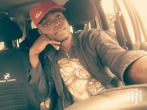 Am A Driver Looking For Job | Driver CVs for sale in Nairobi, Dagoretti