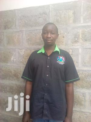 Nakuru Jobs | Advertising & Marketing CVs for sale in Nakuru, Lanet