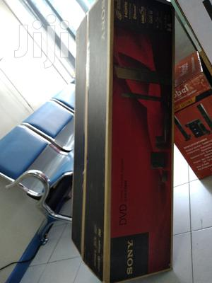 Sony DAV DZ 650 Hometheatre Brand New Amd Sealed In A Shop   Audio & Music Equipment for sale in Nairobi, Nairobi Central