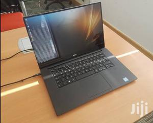 Laptop Dell XPS 13 (9333) 8GB Intel Core i7 SSHD (Hybrid) 256GB | Laptops & Computers for sale in Nairobi, Nairobi Central