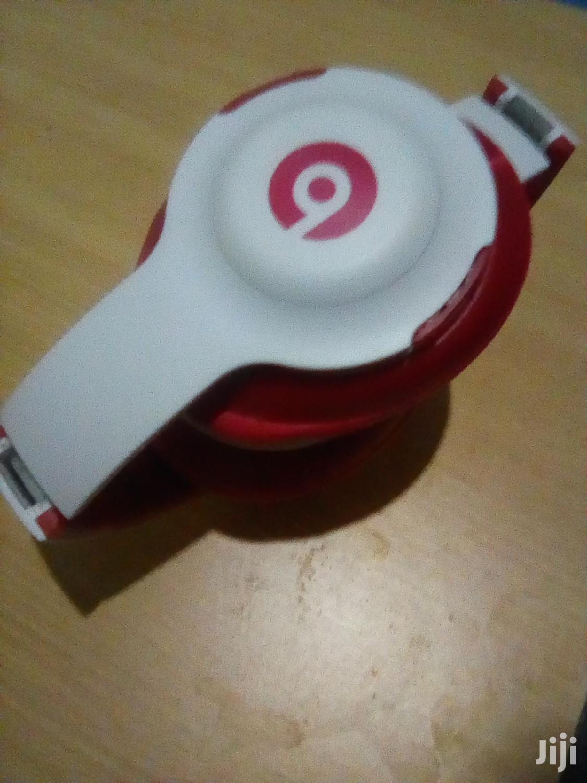 Beats Bluetooth Headphones | Headphones for sale in Nairobi Central, Nairobi, Kenya