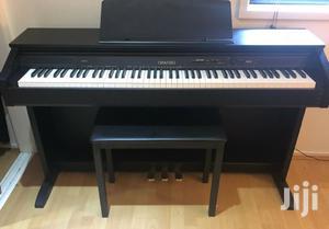 New Casio Celviano Ap 270 Digital Pianos