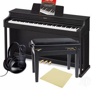 Casio Ap 470 Digital Pianos