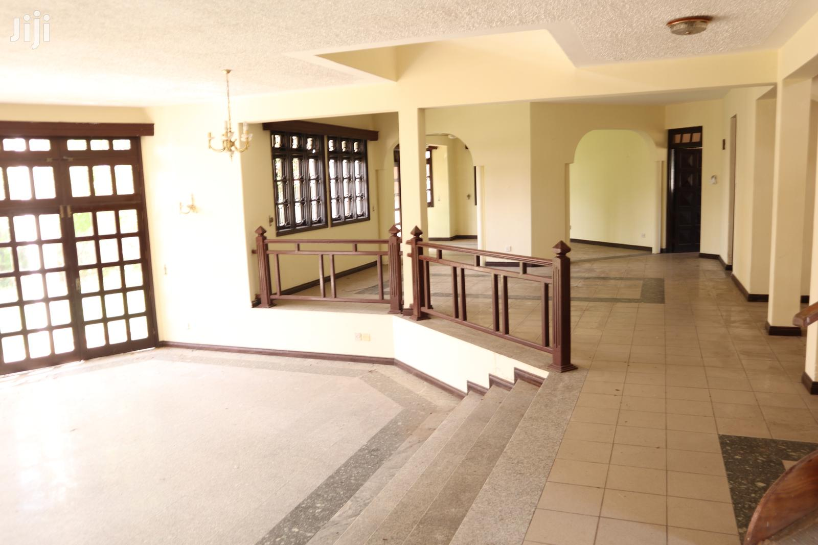 8 Br Mansion Own Compound Ideal For Show Room, Office-benford Homes | Commercial Property For Rent for sale in Nyali, Mombasa, Kenya