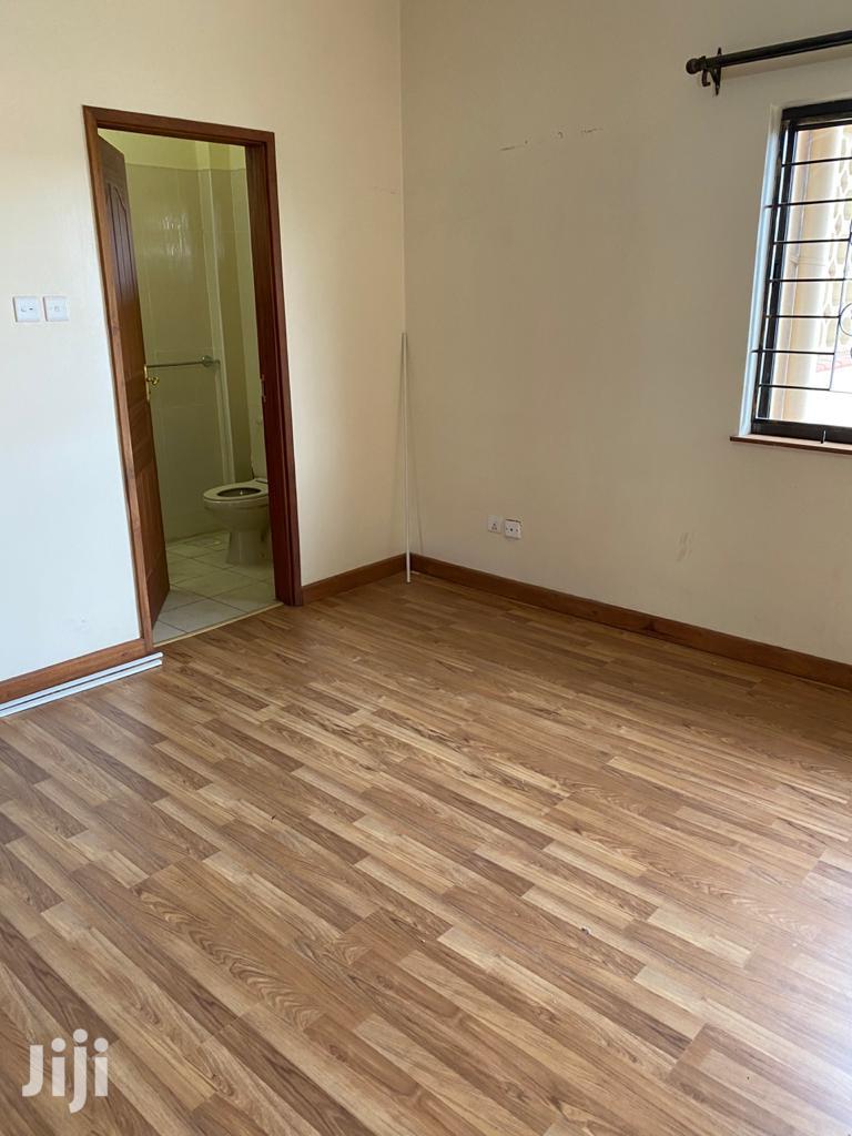 Archive: 3 Bedroom Apartment To Let In Kileleshwa (Nyando Road)